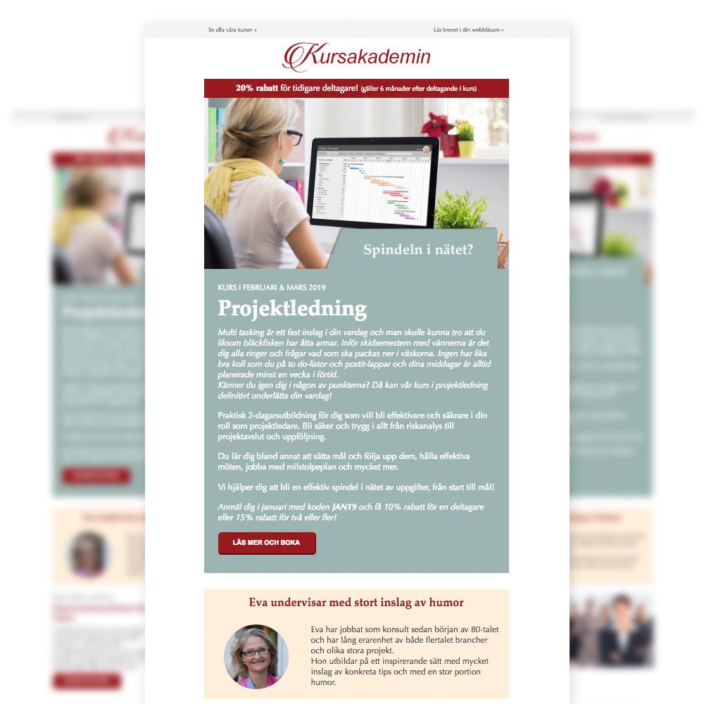 therese berggren blogg